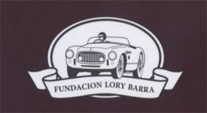 lory barra